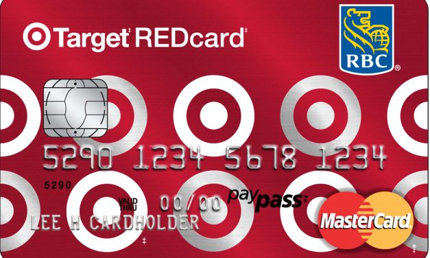 Use Target Red Card to Save Money (Even WITHOUT a Credit Card!)