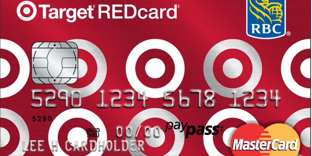Use Target Red Card to Save Money (Even WITHOUT a Credit Card